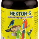 Nekton-S Multi-Vitamin for Birds 150gm