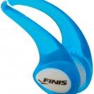 FINIS Nose Clip Blue