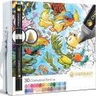 Chameleon Art Products, Chameleon Color Tones, Complete Me Set Complete Me Set