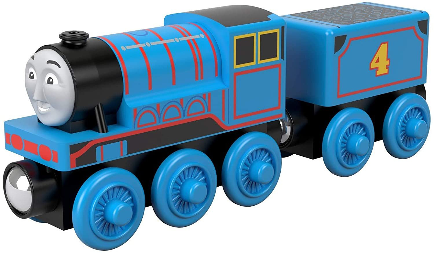 Thomas & Friends Fisher-Price Wood, Gordon Gordon