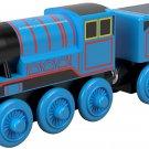 Thomas & Friends Fisher-Price Wood, Gordon Gordon