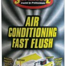 Supercool A/C Flush, 32 Oz, Flsh PNT Grtr Thn 250 F