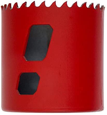 "MK Morse MHS32 Bi-Metal Hole Saw, 2"" Diameter"