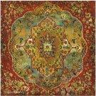 Thirstystone Occasions Coaster, Grand Bazaar-V, Multicolor