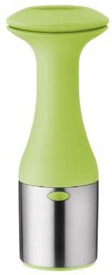 CuisiPro Scoop and Stack - Green 1 Green