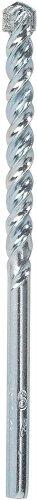 Vermont American 12359 9/64-Inch Titanium Drill Bit