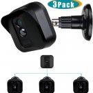 Blink XT2/XT Camera Wall Mount Bracket ,360 Degree Full Protective for Blink Cam