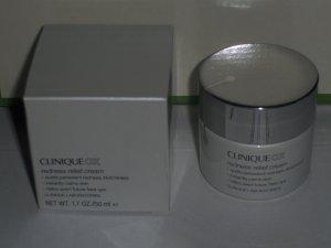 Clinique CX redness relief cream 1.7 oz