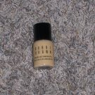 Bobbi Brown Oil Free Even Finish Foundation Espresso