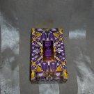 3121 Eau De Parfum 3.4 oz perfume by Prince