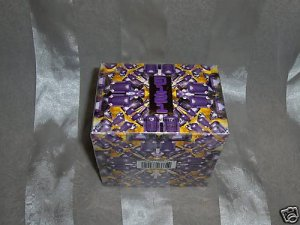 3121 Xquisite Perfume Spray .5 oz purest form Prince