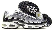 Men's Nike Air Max TN Plus