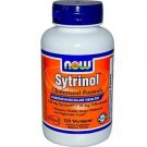 SYTRINOL 150MG FORMULA 120 CAPS By Now Foods