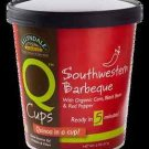 Q Cups™ Southwestern Barbeque