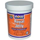 Royal Jelly 30000Mg  10 Oz NOW Foods
