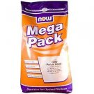 Whey Protein Isolate Pure  10 Lb NOW Foods