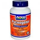 Pycnogenol 30Mg  150 Caps NOW Foods