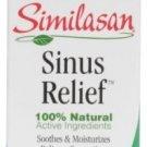 Similasan Sinus Relief - 0.68 fl. oz.