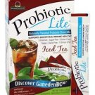 Nature's Answer - Probiotic Lite  Probiotic Drink Mix Iced Tea - 10 Packet(s)