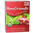 Now Foods, Real Tea, PomeGreenate, 24 Tea Bags, 1.5 oz (43 g)