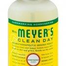 Mrs. Meyer's Clean Day Liquid Hand Soap Honeysuckle - 12.5 fl oz