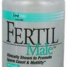 Fertil Male Lane Labs 90 Caps