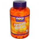 Pyruvate 1000Mg  180 Tabs NOW Foods