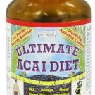 Ultimate Acai Diet - 90 Capsules by Only Natural
