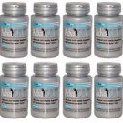 12 Pack Lane Labs AdvaJoint Advanced Joint Mobility Supplement - 60 Caps