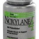 Noxylane 4 Lane Labs 50 VCaps