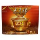 Prince of Peace American Ginseng Root Tea Gift Box 60 bags 2 x 30
