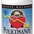 Policosanol 10mg 60 tablet