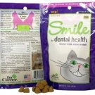 In Clover Inc Smile for Dental Health for Cats - 2.1 oz