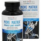 NeoCell - Move Matrix Advanced Joint Hydrator - 150 Capsules