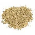 Pumpkin Seed Powder - Curcubita pepo 1 lb(Starwest Botanicals)