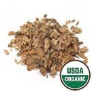 Starwest Botanicals Organic Rhodiola Rosea Root C/S 4 Ounces
