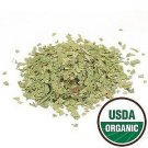 Senna Leaf Organic Cut & Sifted - Senna alexandrina 1 lb(Starwest Botanicals)
