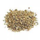 Blue Cohosh Root C/S Wildcrafted - Caulophyllum thalictroides 1 lb(Starwest B...