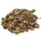 Devil's Claw Root C/S Wildcrafted - Harpagophytum procumbens 1 lb