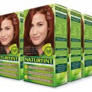 Naturtint Permanent Hair Color - 5C Light Copper Chestnut 5.28 fl oz (6-pack)