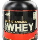 Optimum Nutrition 100 Gold Standard Whey - White Chocolate 5 lb