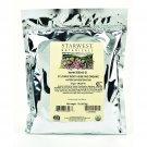 Starwest Botanicals Organic St. John's Wort Herb Powder 1 Pound