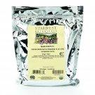 Starwest Botanicals Organic Dutch Process 10-12% Cocoa Powder 1 Pound