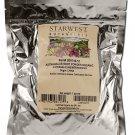 Starwest Botanicals: Organic Astragalus Root Powder 1 Lb