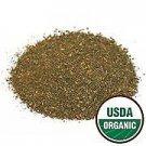 Chai Green Tea Organic StarWest Botanicals 1 LB