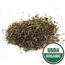 Organic Pennyroyal Herb C/S 1 LB