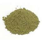 Catnip Leaf Powder 1LBS