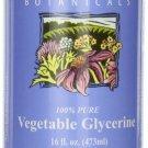 Starwest Botanicals Vegetable Glycerine 16-Ounce 16 oz