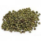 STARWEST PEPPER GREEN WHOLE 1 LB