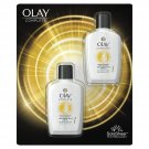 OLAY Complete All Day Moisturizer Broad SPF 15, Sensitive Skin 6oz (177ml) 2 ct